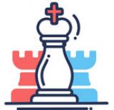 chessicon